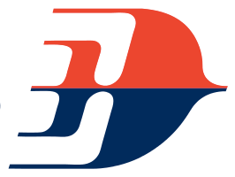 Malaysia Airline System Berhad