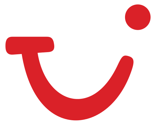 TUI Airlines Netherlands