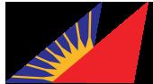 Philippine Airlines, Inc.