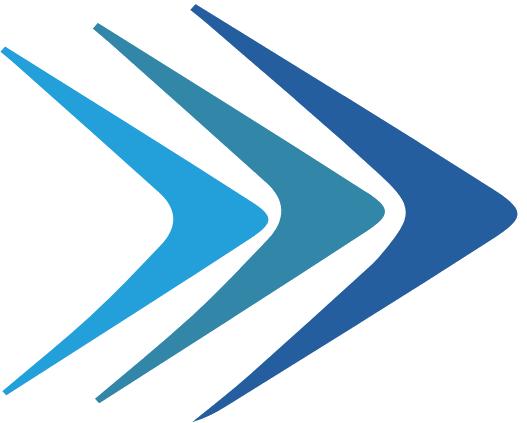 Joint Stock Company Orenburg airlines dba ORENAIR