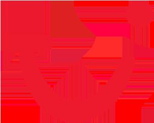 TUI Airlines Belgium