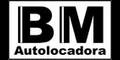bmautolocadora
