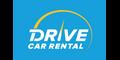 drivecarrental