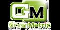 greenmatrix