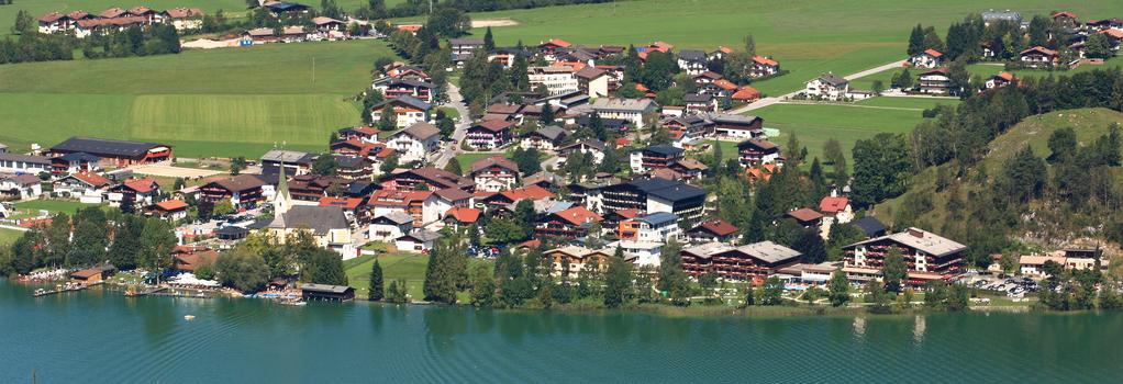 Brandauerhof